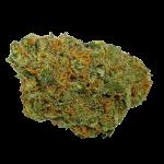 Venta de Marihuana y Hash Extraccion TOP 5* y mas en Vigo